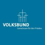 Volksbund Gräbersuche online