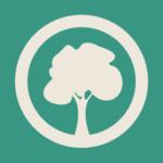Geneanet-Genealogie -Portal mit einer Million Mitglieder, 700.000 Stammbäumen und fünf Milliarden referenzierter Vorfahren