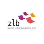 Berliner Adressbücher 1799-1970