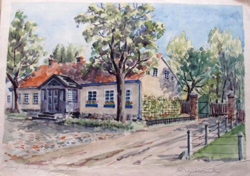 Althof Dittlacken 3