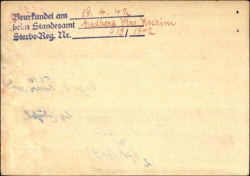 Franz Wortha 2