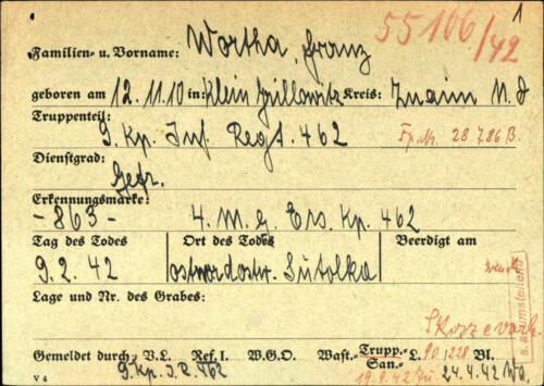 Franz Wortha 3