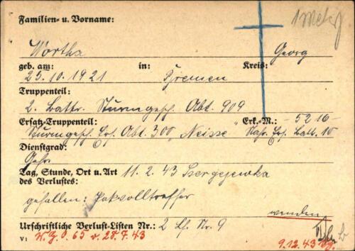 Walter Georg Max Wortha 3